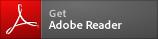 Adobe Acrobat or Adobe Reader required