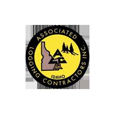 associated-logging-contractors.png