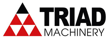 triadmachinery.jpg