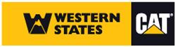 Western-States-logo.png