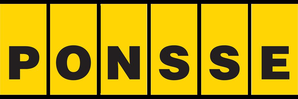 logo_ponsse_og-v3.png