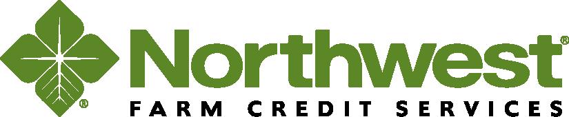 NorthwestFCS Logo.png