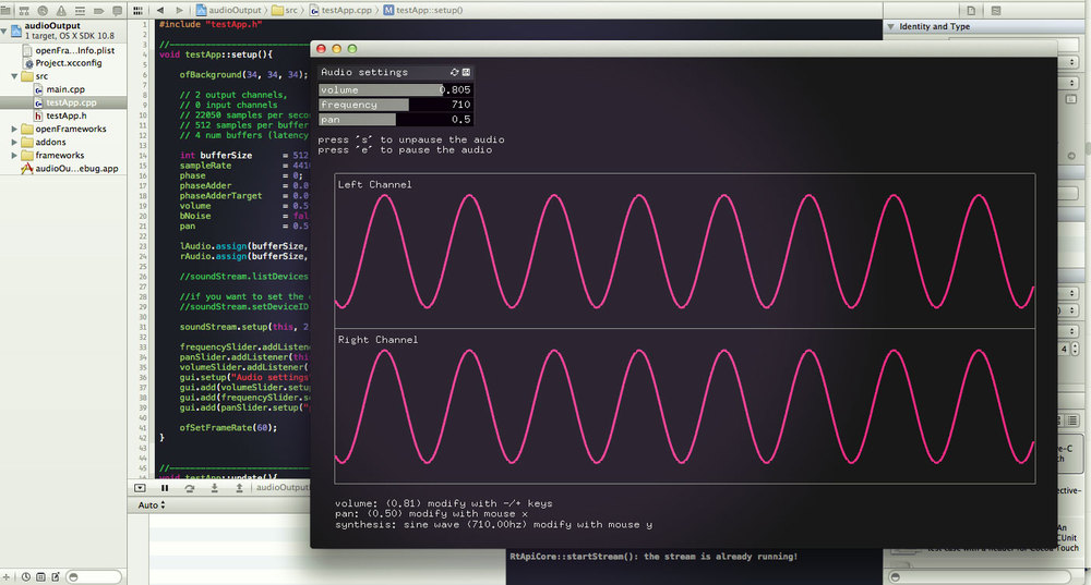 tone-generator.jpg