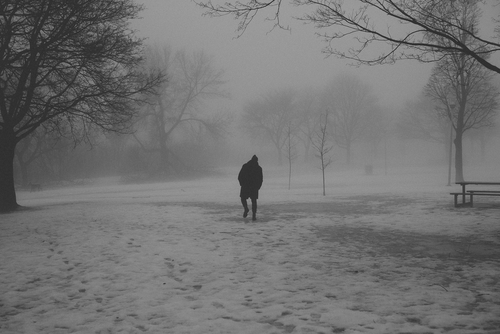 Dev & Fog.jpg
