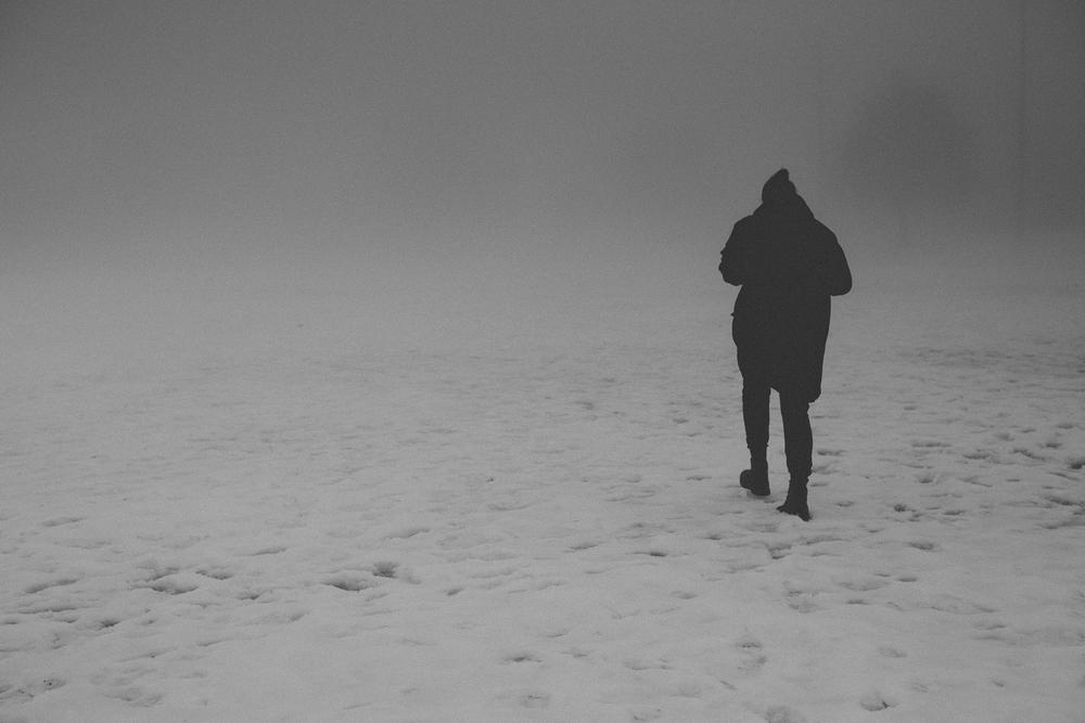 Dev & Fog-7.jpg