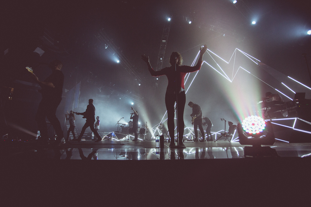 Hillsong WelcomeZion-5.jpg