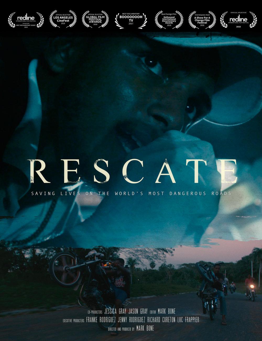 Rescate Movie Poster v1.jpg