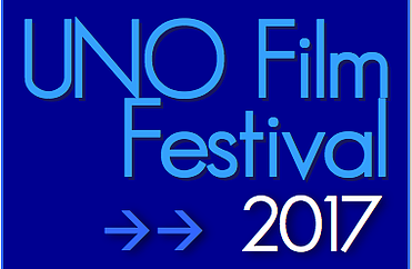 UNO Film Fest