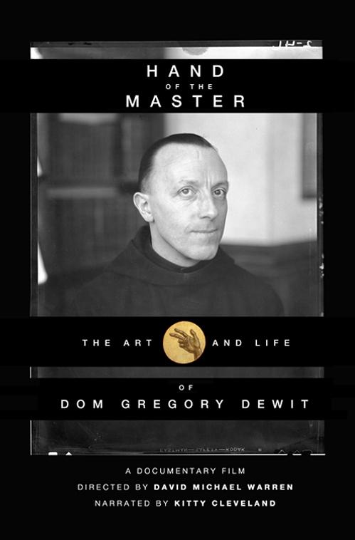 Dom+Gregory+De+Wit Website Poster.jpg