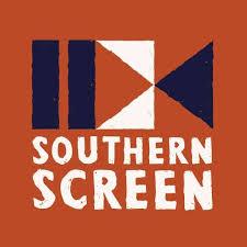 Southern Screen Logo