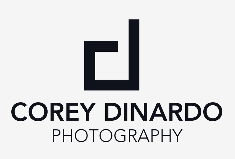 Corey DiNardo Photography