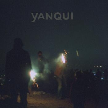 yanqui