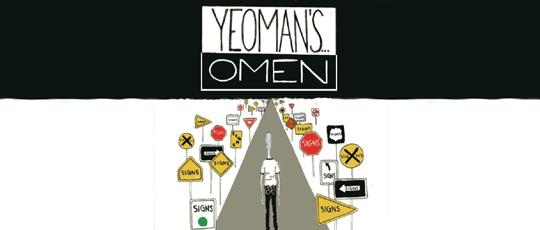 yeomansomen