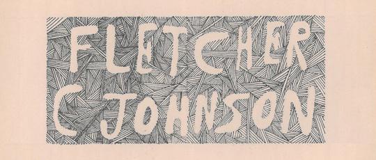 Fletcher C. Johnson