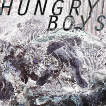 hungry boys.jpg