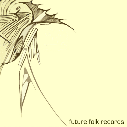 Futurefolkrecords.jpg
