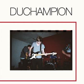 duchampion.jpg