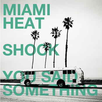 Miami-Heat1.jpg