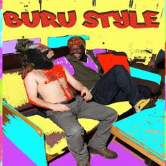 Buru Style