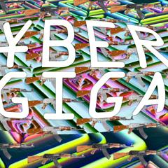 Cybergiga