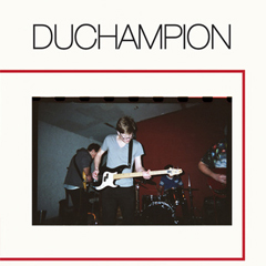 Duchampion