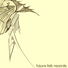 Future Folk Records