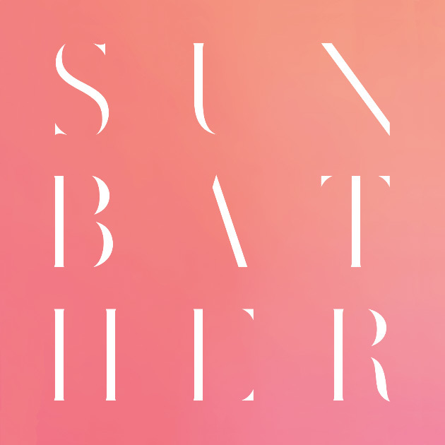 "Deafheaven's   Sunbather   is landmark album in American black metal that takes the genre into entirely new territory. While black metal's thundering blast beats and viciously sawing guitars are central to   Sunbather  's sound, innovative exploration of shoegaze and post rock make this album truly exceptional. Instrumental tracks such as ""Irresistible"" and ""Please Remember"" are calming, ambient expanses that contrast with the raw energy of tracks like ""Dream House"" and ""The Pecan Tree."" These contrasting tracks swing   Sunbather   between light and darkness, tenderness and violence with outstanding dexterity. The diversity of Deafheaven's masterfully produced sound also has an appeal that transcends black metal's inaccessibility.   Sunbather   is truly a groundbreaking album in American black metal, so regardless of your experience with abrasive music, give this album a listen."