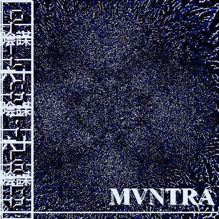 MVNTRA