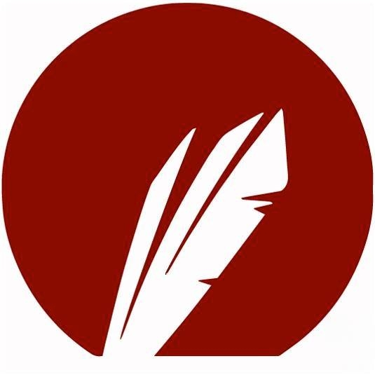 Red Feather Studios