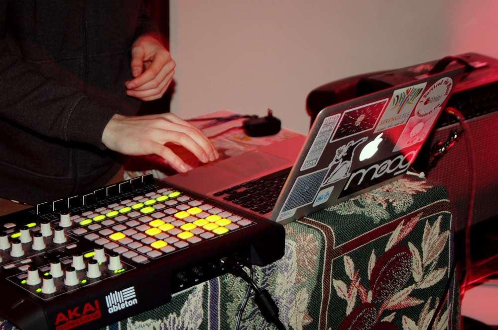 Keyboard-min.jpg