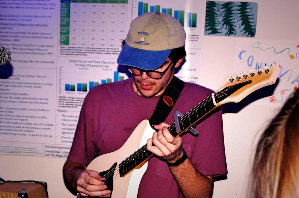 Guitar Solo-min.jpg