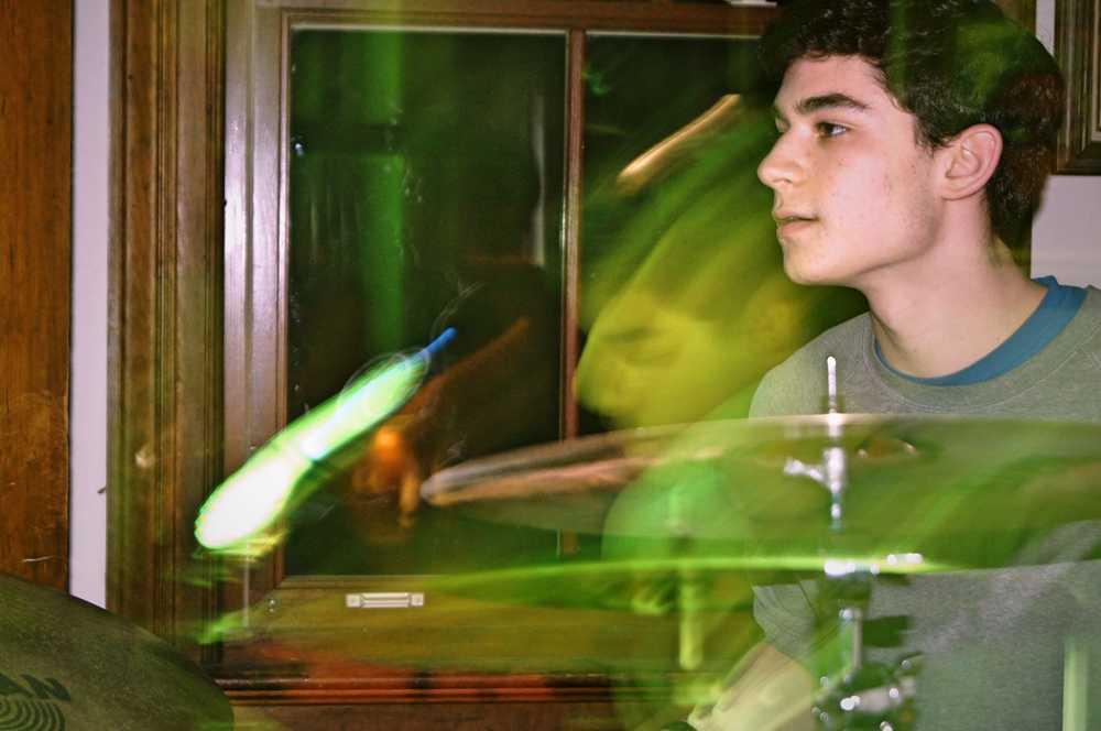 Jake Drummin-min.jpg