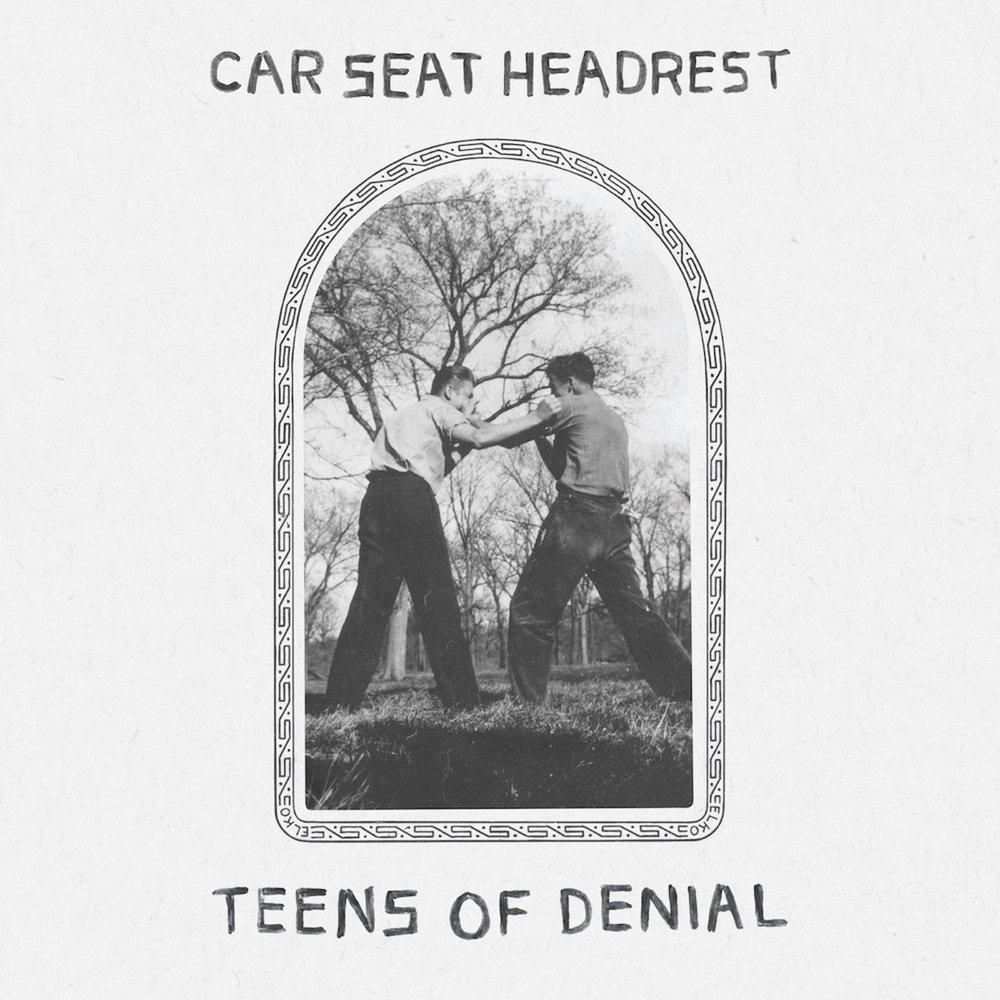 teens of denial album art.jpg