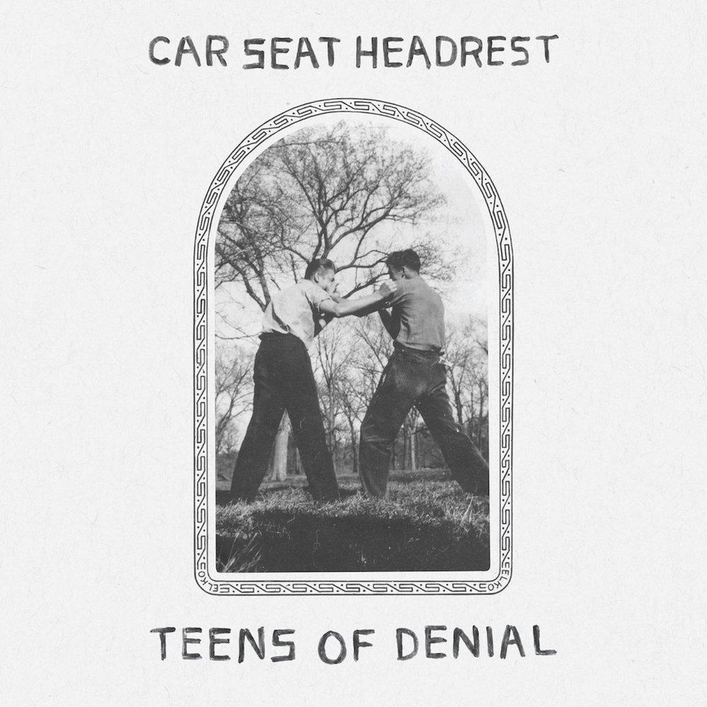 teens of denial album art.jpg