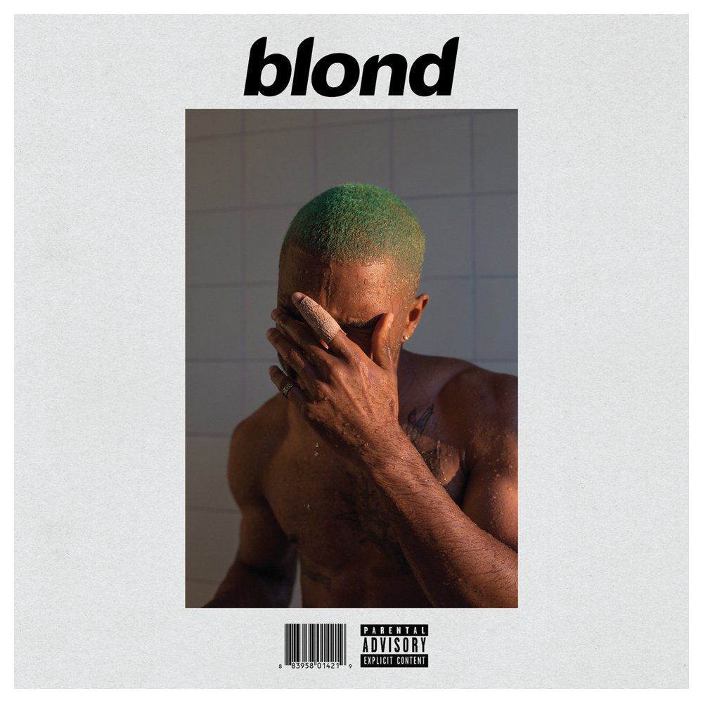 blonde album art.jpg