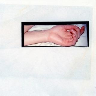 Talk to you soon album art.jpg