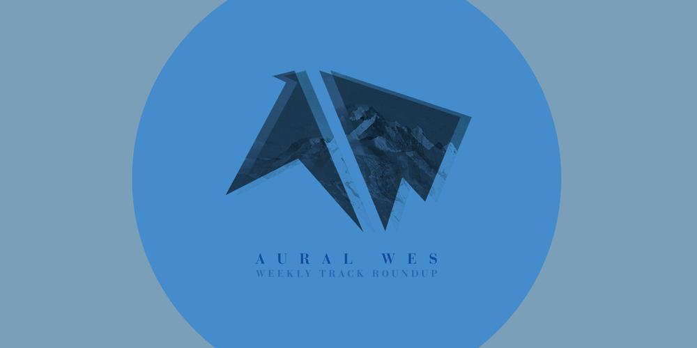 aural wes track.png