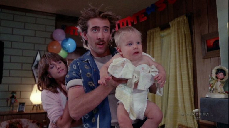 raising arizona.jpg