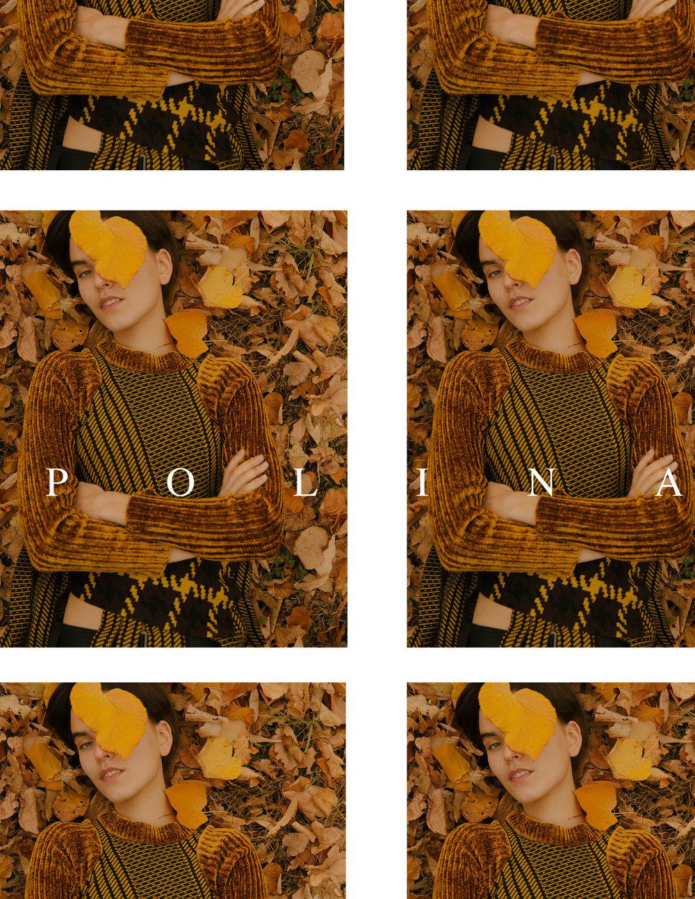 polina1.jpg