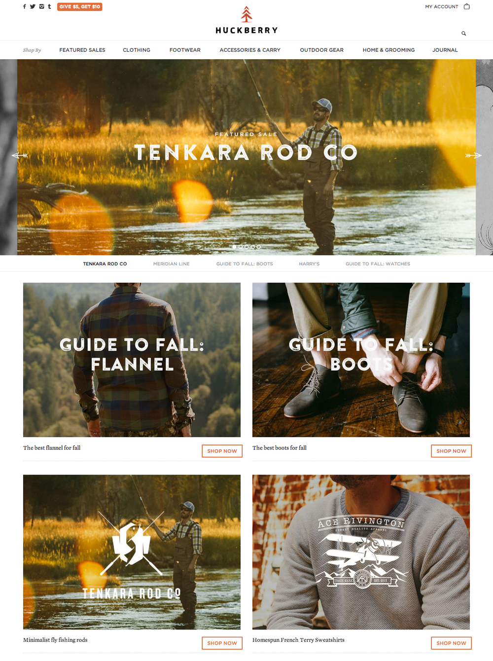 screencapture-huckberry-com copy.jpg