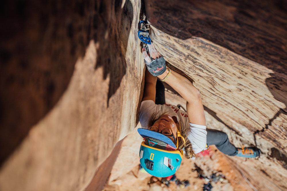 KylieFly_climbing-79.jpg