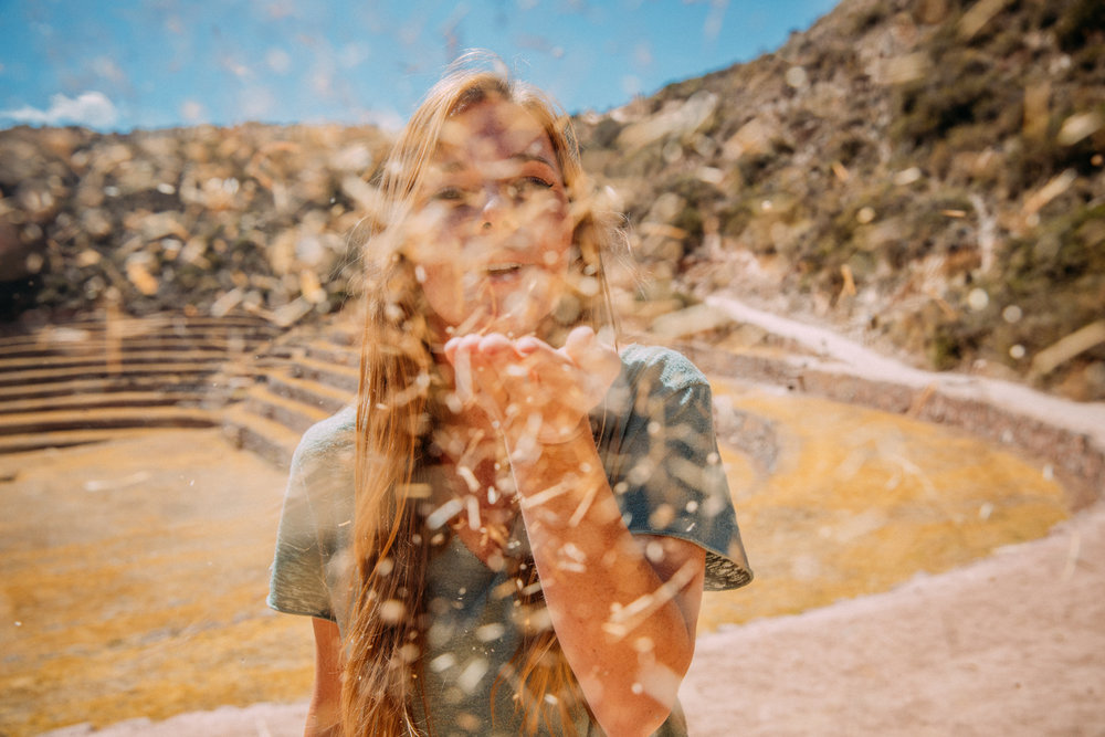 KylieFly_Portfolio-55.jpg