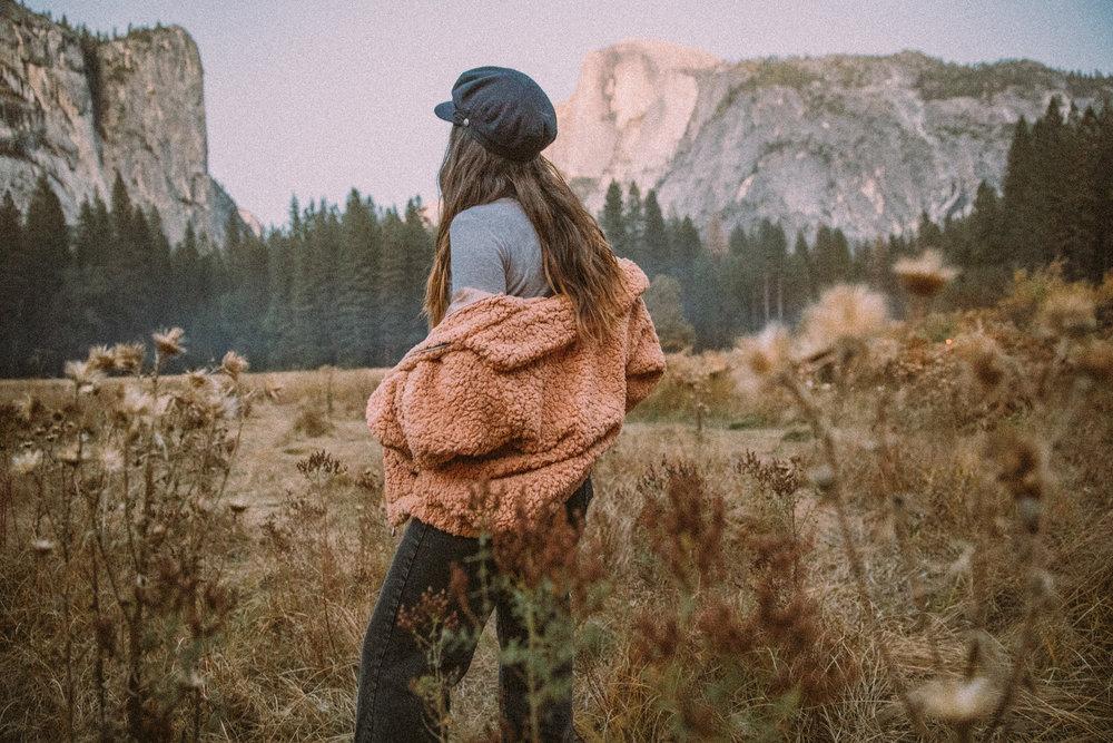 KylieFly_YosemiteAutumn-190.jpg
