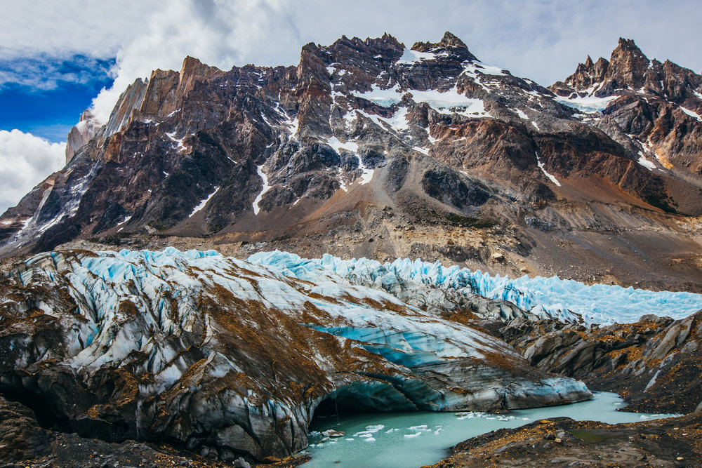 KylieFly_ArgentinaExpedition-393.jpg