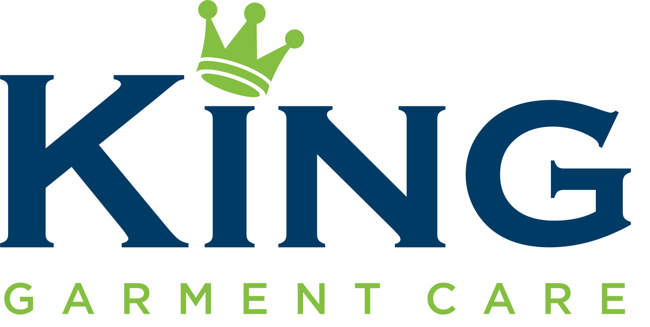 King Garment Care | Fit for Royalty | 212.989.3673