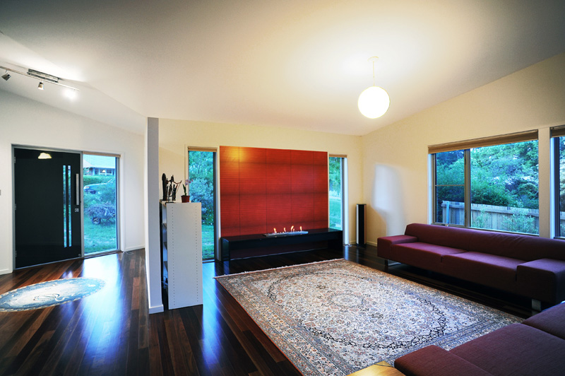 2012011021_07_Bradbury House_MomoAradi.jpg