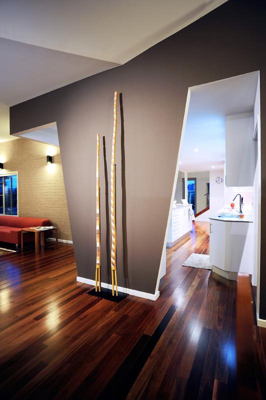2012011021_09_Bradbury House_MomoAradi.jpg