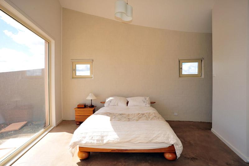 07 Interior 02.jpg