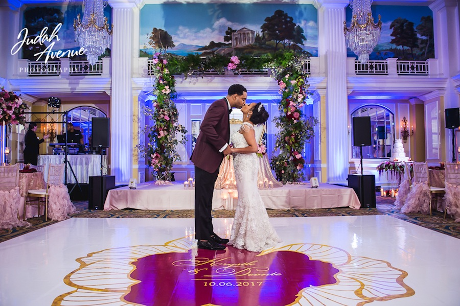 Krystle-Deonte-wedding-at-Willard-Intercontinental-wedding-photography-in-washington-dc-maryland-virginia-753.jpg
