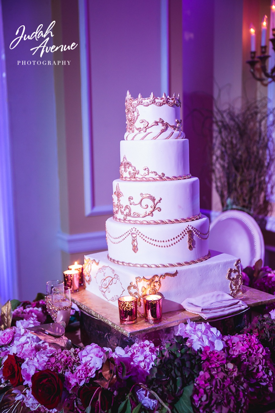 Krystle-Deonte-wedding-at-Willard-Intercontinental-wedding-photography-in-washington-dc-maryland-virginia-714.jpg